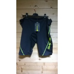 Dakine thermo paddle short