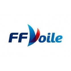 licence pasport voile