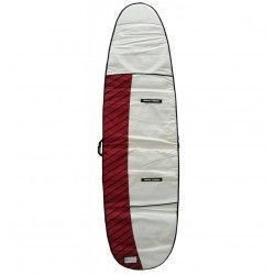 Side on Sup Housse 8'6X32