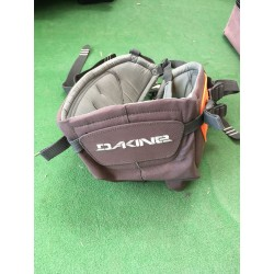 Dakine Race Series Harness L OKZ