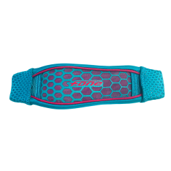 F-One Strap surf paire