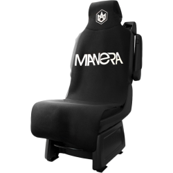 Manera Car Seat cover