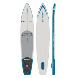 SIC RS AIR GLIDE 12'6 x 29 fusion occasion