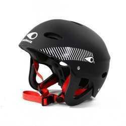 Sooruz Helmet access L
