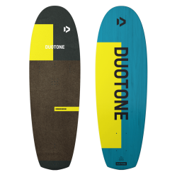 Duotone free foil board 4'1 2019 Occasion