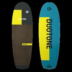 Duotone free foil board 4'6 2019 Occasion