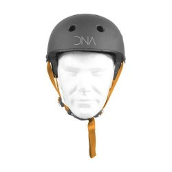 DNA casque EPS L/XL