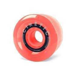 Cinetic Roue skate Cygnus 65mm