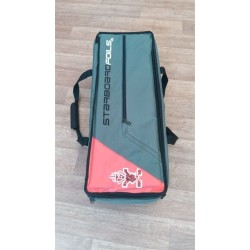Starboard foil travel bag Surf