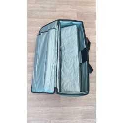 Starboard foil travel bag Surf