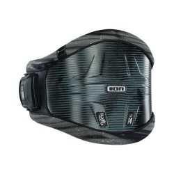 ION Icon Curv 14 Select M 2020