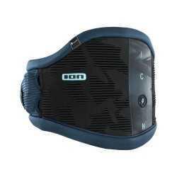 ION Icon 9 M 2020