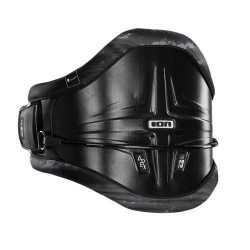 ION Apex Curv 13 Select M 2020