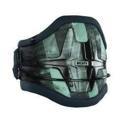 ION Apex Curv 8 M 2020