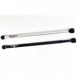 SK8POLE stick