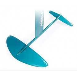 Neilpryde foil glide S windsurf alu 2019 Tuttle Box