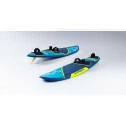 Starboard UltraKode 86 2020 Flax Balsa