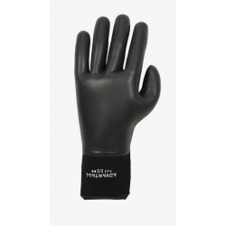 Hurley Advantage plus gants 3mm