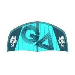 GA AIR wing par gaastra