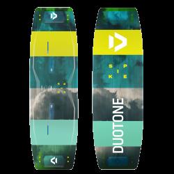 Duotone Spike 2020