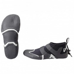 QUIKSILVER Ignite split toe