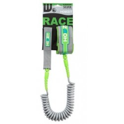 HOWZIT SUP Leash Coil Cheville