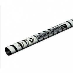 Duotone Silver 70 SDM