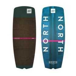"""North free foil board 4'1"""" 2018 Occasion"""