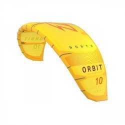 North Orbit 2020