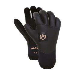 Manera Magma gloves 2.5mm