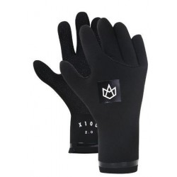 MANERA X10D gloves 2.5mm