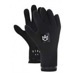 MANERA X10D gloves 2.5mm