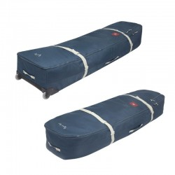Manera Boardbag 747