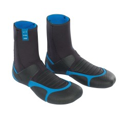Ion Plasma boots 6/5mm NS