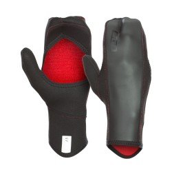 ION Open Palm Mittens 2.5mm 2020
