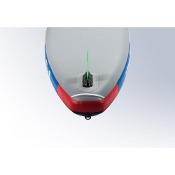 STARBOARD SUP TOURING DELUXE DC 2020