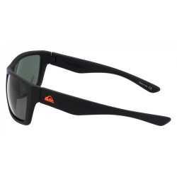Quiksilver lunette hideout