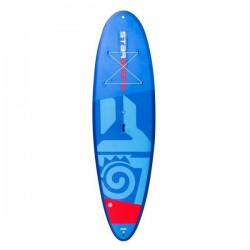STARBOARD 10' X 34''...