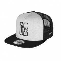ION cap srub M/L