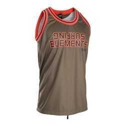 Ion Basketball Shirt 2020