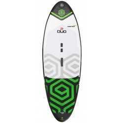 Duo Windsurf Eco 140L