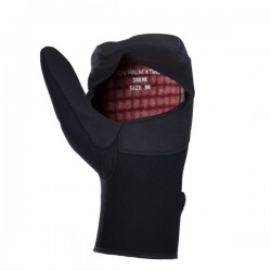 Prolimit mittens open palm Xtreme
