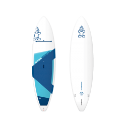 "STARBOARD sup 10'5 x 32"" wide point lite tech 2019"