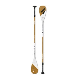 Fanatic Carbon 50 % Bamboo Adjustable 7