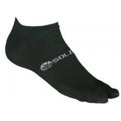 Solite Chausettes S 6-9