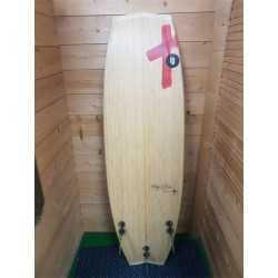 Hb surfkite Anti 5'3 occasion