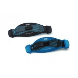 Liquid force surf/foil strap 1 piéce