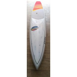 RED WOOD PADDLE 14 23'5 2019 occasion