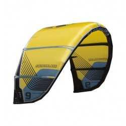 CABRINHA Moto 2020