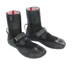 ION Ballistic boots 6/5mm...